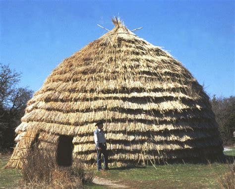 native american housing avan20 blog general native americans research