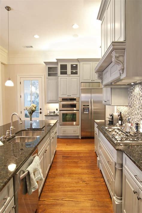 25 best ideas about black granite kitchen on 25 best ideas about granite kitchen on