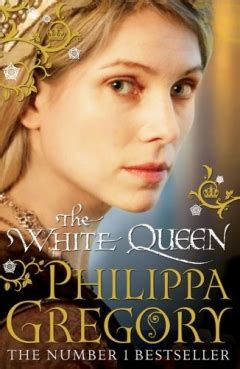 the white the plantagenet and tudor novels the white philippa gregory