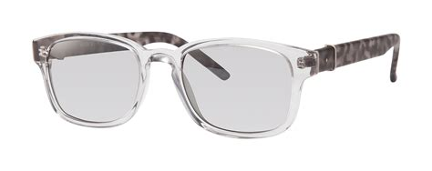 Robert Marc Handmade Glasses - robert marc eyewear celebrates 35 years daily front row