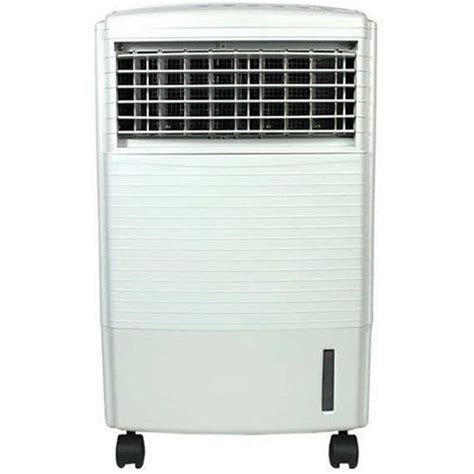 stand up ac fan 9 best images about stand up air conditioners on pinterest