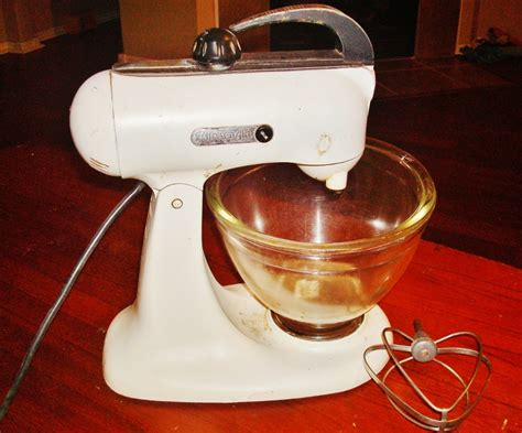 Kitchen Aid Mixers. Great Kitchenaid Artisan Quart Tilt