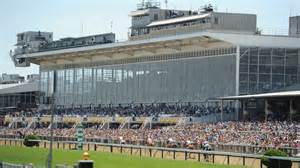 The greatest horse racecourses in the usa bet o clock