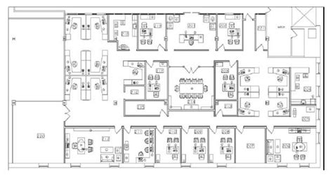 commercial bank floor plan 17 best images about hw 6 furniture plan on pinterest