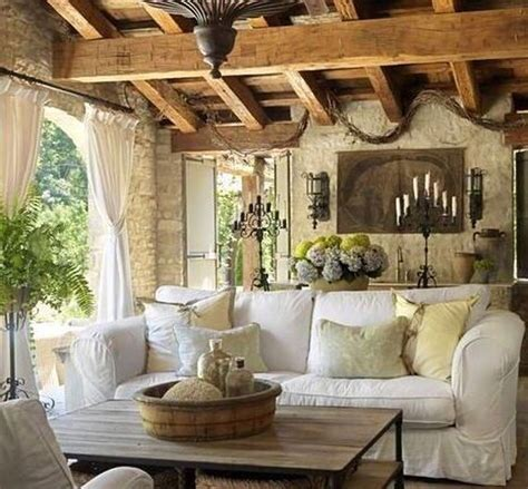 italian home decor rustic italian tuscan style for interior decorations 46