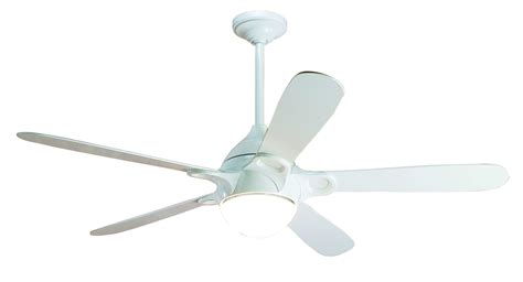 hunter ceiling fans on sale hunter lugano ceiling fan