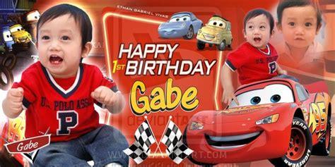 happy birthday tarp design tarpaulin printing birthday designs tarpaulin printing