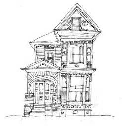 Home Draw Best 25 House Drawing Ideas On Pinterest House