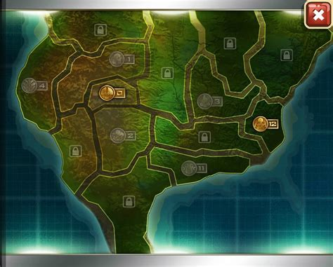 map of panem hunger the gallery for gt panem map by suzanne collins