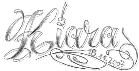 tattoo name designs fonts tat design chicano style name by 2face tattoo on deviantart