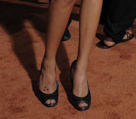 katie cassidy tattoos cassidy tattoos pictures images pics photos of