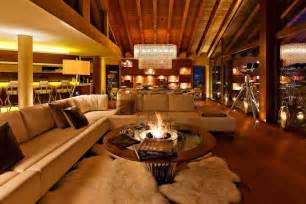 amazing home interiors world of architecture 5 luxury mountain home with an
