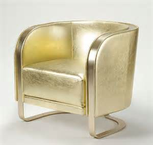 sophisticated style the herald armchair by versace