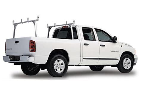 Truck Rack by Hauler Racks Overhead Truck Rack Free Shipping