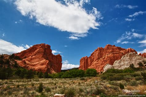 Garden Of The Gods Colorado Images Jake Lindholm Photography Garden Of The Gods Colorado