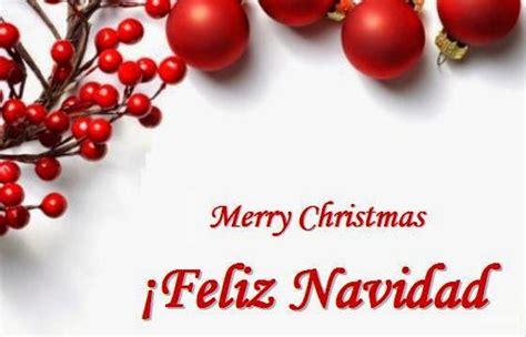 feliz navidad quotes  spanish quotesgram