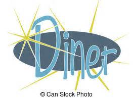 diner clip art and stock illustrations 42 858 diner eps illustrations and vector clip art