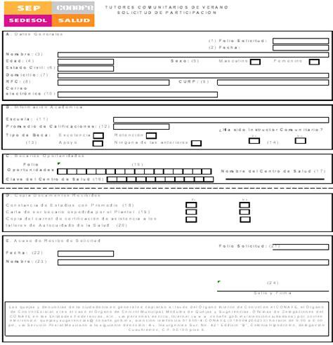 formato de un certificado formato de certificado medico formatos de curriculum dof