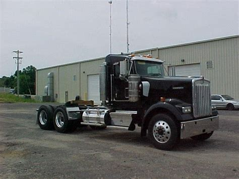 used w900 kenworth trucks for sale in canada used glider kit trucks for sale autos post