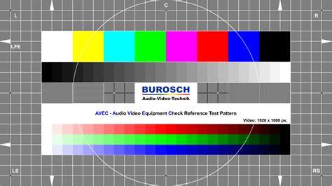 full hd video test full hd testbild download chip