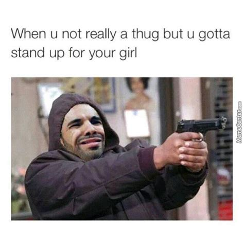 Thug Meme - thug life by otrebot meme center
