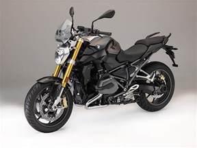 Moto Bmw Almost All 2018 Bmw Motorcycles Get Updates Autoevolution