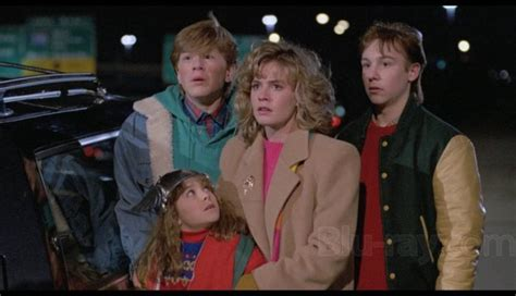 Adventures In Babysitting Meme - fight club community family guy ferris bueller a 30