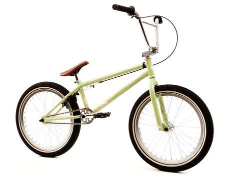 light bmx bikes for sale fit bike co quot trl quot 2017 bmx bike light green kunstform