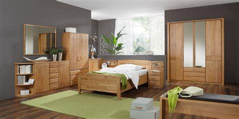 schlafzimmer erle erleben sie das schlafzimmer lausanne m 246 belhersteller