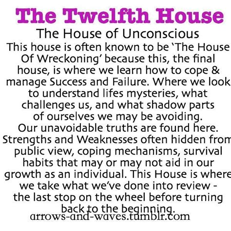 12th house astrology 1000 images about the houses on pinterest pisces horoscopes and other people