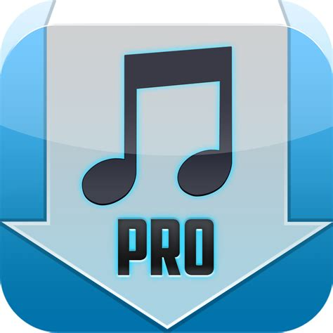 musicdownload com 17 best free music download apps for iphone free apps