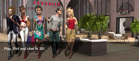 design games no download play smeet in 3d smeet