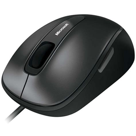 microsoft comfort mouse 4500 microsoft comfort mouse 4500 4fd 00025 b h photo video