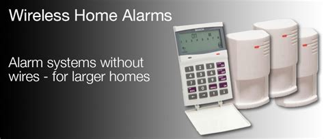 wireless security systems geelong melbourne