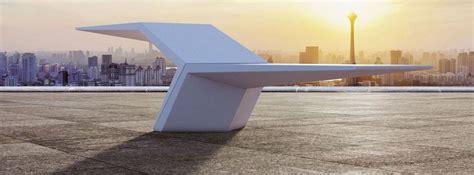 bellitalia arredo urbano bellitalia l interpretazione dello spazio e il piacere