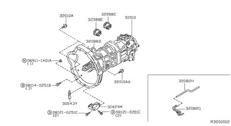 nissan maxima thermostat location in addition 2003 sentra nissan get free image about wiring