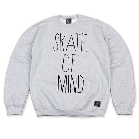 Sweater Skaters image gallery skater sweaters