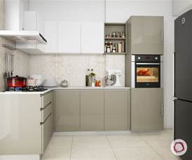 acrylic kitchen cabinets types of kitchen cabinets materials rooms
