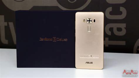 Zenfone 3 Deluxe an 225 lise smartphone asus zenfone 3 deluxe adrenaline