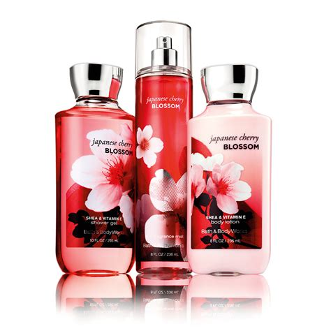 bed body works new bath body works fragrance store in imago shopping