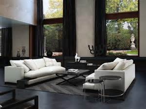 classy couches spruce up your home with camerich s classy furniture ice