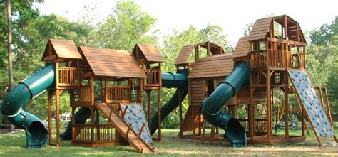 playground equipment backyard home playground equipment the benefits of playground