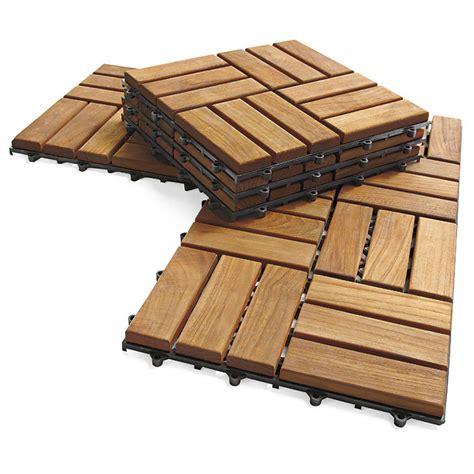 teak outdoor flooring houses flooring picture ideas blogule
