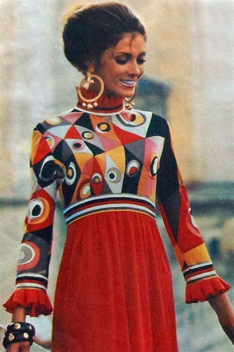 the golden sixties style 16 best 1970s dresses skirts images on pinterest