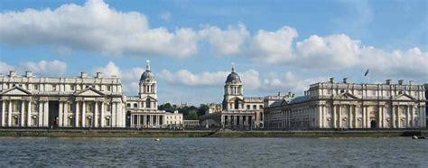 Greenwich Ac Uk Mba by Fseg Location