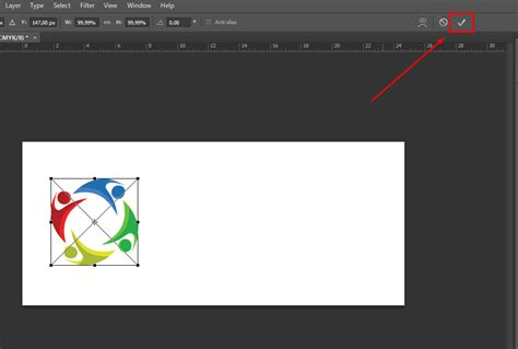 cara membuat logo nama sendiri di photoshop cara mudah membuat logo sendiri dengan photoshop tentang