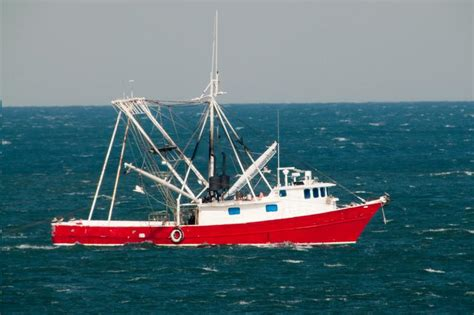 trawler fishing boats for sale overstock boats commercial trawler for sale 77 steel
