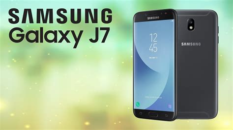 samsung galaxy   unboxing  recenze youtube
