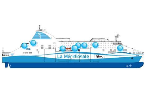 traghetti marsiglia porto torres traghetti la meridionale aiaccio marsiglia bastia