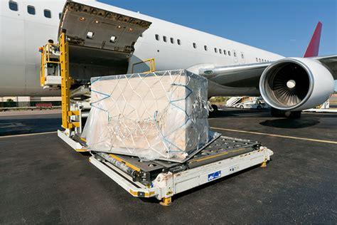 global air cargo strongest since us west coast port crisis joc
